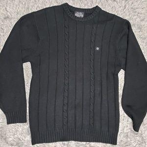 South Pole Long Sleeve Sweat Shirt Men's Size XL